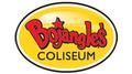 Bojangles Coliseum.png