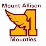 MountAllison-old-words-600x598