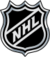 NHL Shield