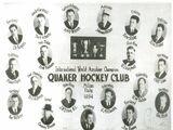 1934 World Championship
