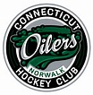 Connecticut Oilers logo