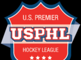 United States Premier Hockey League