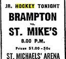 1961-62 MTJAHL