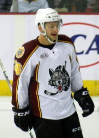 Friesen Wolves 2017.jpg