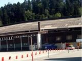 Ilfis Stadium