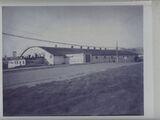 Kirkland Lake Arena