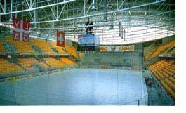 Resega stadion