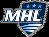 Maritime Junior A Hockey League