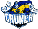 Syracuse Crunch Jr A