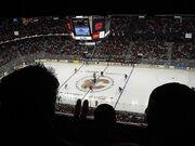 2004 Calgary vs Vancouver