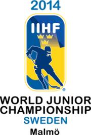 2014 WJHC logo