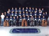 1974–75 Vancouver Canucks season