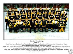 96-97BraWK