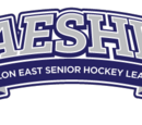 Avalon East Senior Hockey League