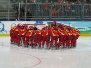 ChinaWomen2010WinterOlympicshuddle