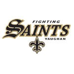 Vaughan Fighting Saints