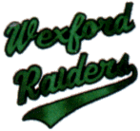 Wexford Raiders