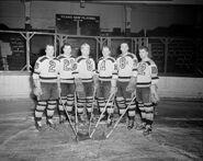 1946-Egan-Clare Martin-Crawford-Pratt-Henderson-Guidolin