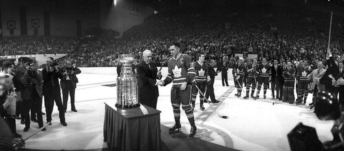 1964-Apr25-Armstrong Campbell Cup