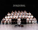 1993–94 New York Rangers season