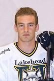 Chris De La Lande