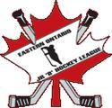 Eastern Ontario Junior B