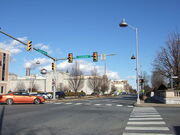 Hershey, Pennsylvania