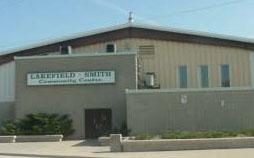 LakefieldSmith