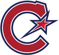 Les Canadiennes logo
