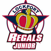 Lockport Regals