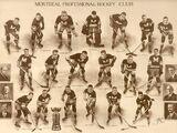 1935 Stanley Cup Finals