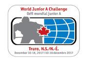 2017 WJAC logo