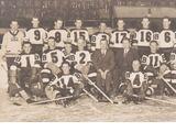 1935–36 Boston Bruins season