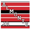 Almonte Jr Sharpshooters logo