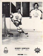 Bobbysimpson