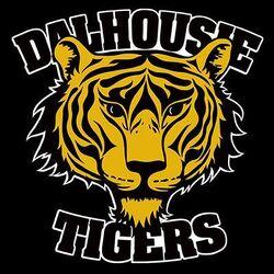 Dalhousie-black-400x400