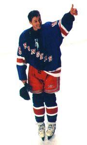 GretzkyFinal