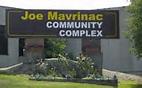 Joe Mavrinac Community Complex