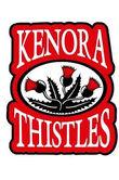 Kenora Thistles Midget AAA