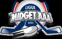 LH Midget AAA