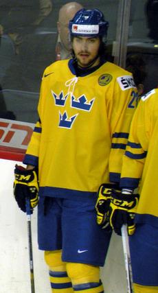 Ludvig Rensfeldt.png