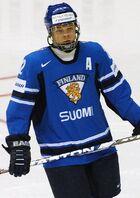 MikaelGrandlund