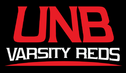 Unb varsity reds-alternate-black-2009