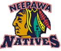 125px-Neepawa Natives