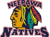 Neepawa Natives