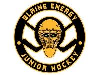 Blaine Energy