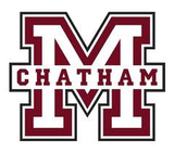 Chatham Maroons new