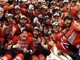 2014-15 OHL Season