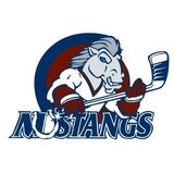Maxville Mustangs