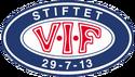 Valerenga logo